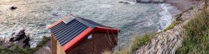 siqens off-grid home energy solution